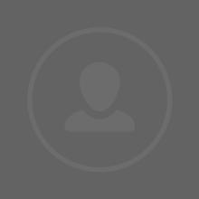 site ul gratuit de dating nunta turca