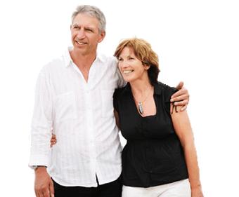 Polos opuestos o personalidades similares, ¿qué parejas duran más?